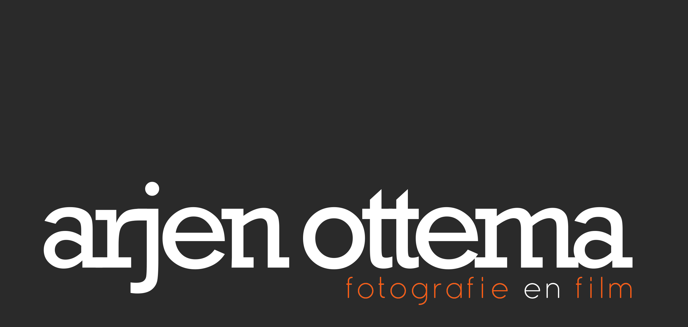 Arjen Ottema